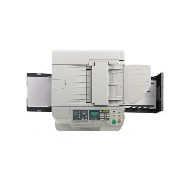 CV 3030