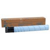Оригинальный картридж TN-324C bizhub C258 / C308 / C368, синий, A8K3450